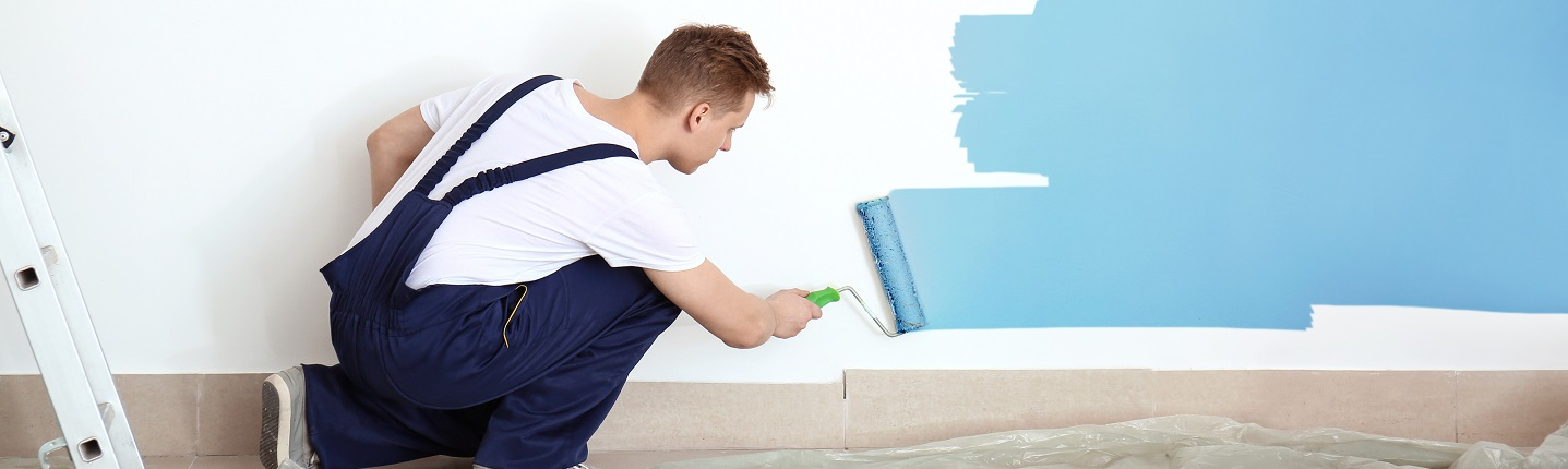 Dilcon Painter